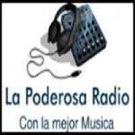 La Poderosa Radio Online Boleros