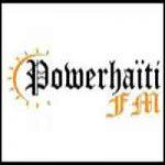 Power Haiti FM