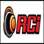 Radio Centre Inter