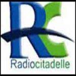Radio Citadelle
