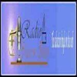 Radio Clairon Inter
