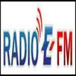 Radio EZ FM