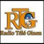 Radio Ginen