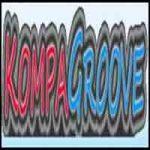 Radio Haiti Konpa