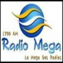 Radio Mega 1700 AM