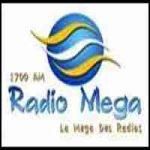 Radio Mega Haiti