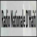Radio Nationale D'Haiti