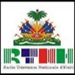 Radio Nationale Haiti