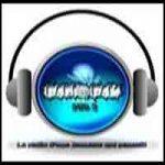 Radio PAM FM