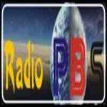 Radio PBS