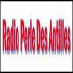 Radio Perle Des Antilles