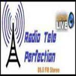 Radio Tele Perfection