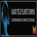 Radio Tele Planet Compas