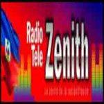 Radio Tele Zenith