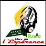 Radio Voix de l Esperance