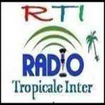 Radio Tropical Inter