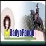 Radio Panou