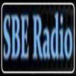 SBE Music