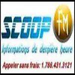 Scoop FM
