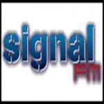 Signal FM Haiti