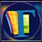 Tap Tap Mag Radio