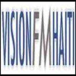 Vision FM Haiti