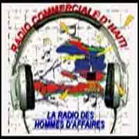 Radio Commerciale