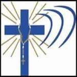 Guadalupe Radio KJON AM 850