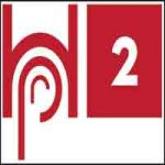 Hawaii Public Radio HPR 2