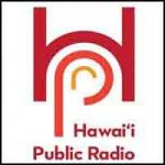Hawaii Public Radio KIPO FM