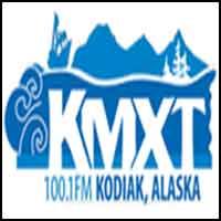 KMXT Radio