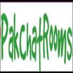 Pakchatrooms