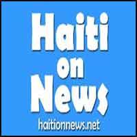 Radio Haiti on News