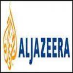 Al Jazeera English Radio Frequency Qatar