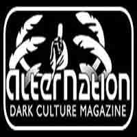 Alter Nation