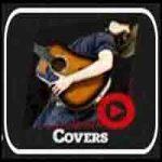 Antyradio Covers