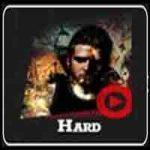 Antyradio Hard