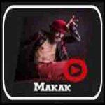 Antyradio Makak