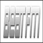 Beat FM Greece
