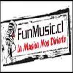 Fun Music Radio