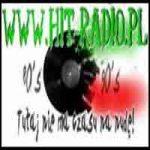 Hit Radio pl