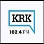 KRK FM