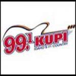 KUPI FM 99.1