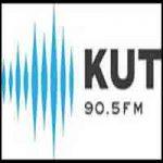 KUT Radio