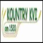 KVI Kountry