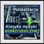 Klasyka Muzyki Elektronicznej