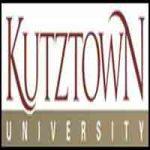 Kutztown University Radio