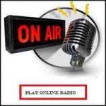 New News Online Radio
