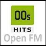Open FM 00s Hits