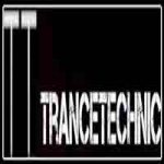 TranceTechnic UK Radio